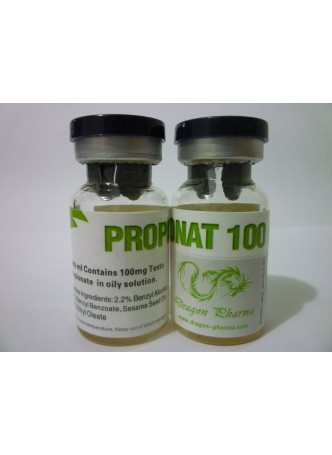 Propionat 100