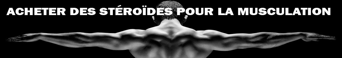 adverting